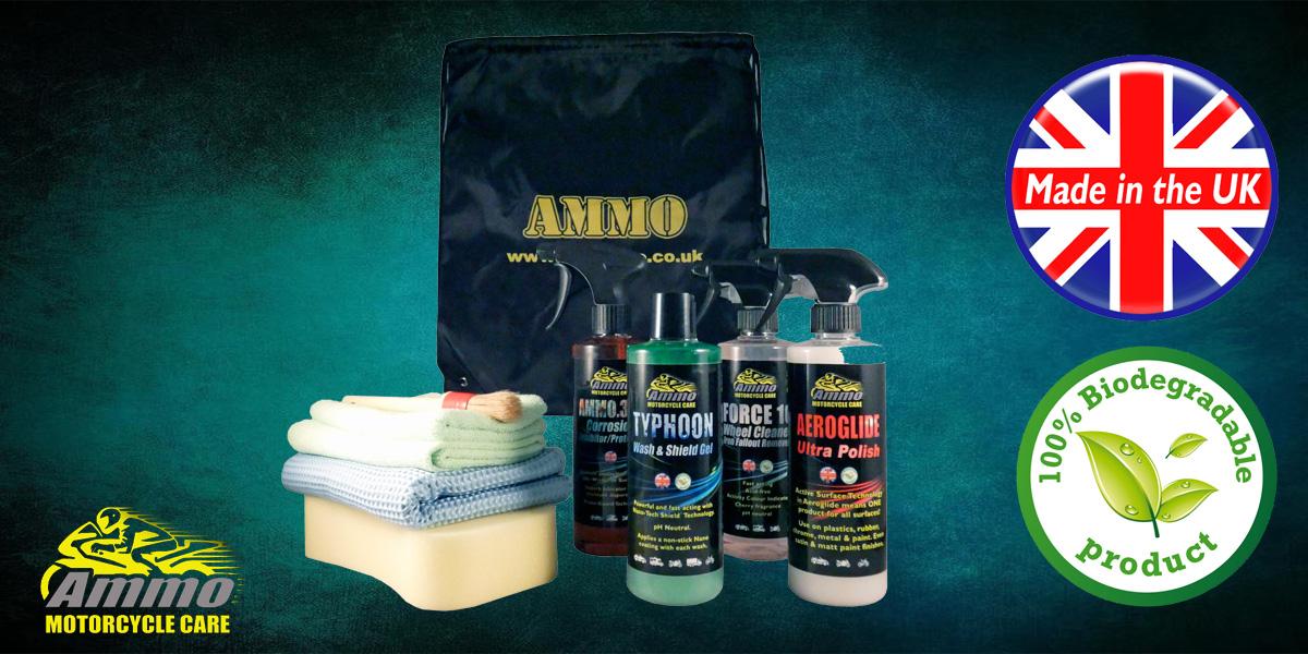 Ammo-Pro-Header-4-1200x600