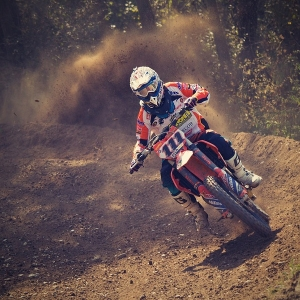 Off Road Bike Products